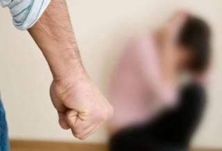 Насилие над женщинами в мире: в ВОЗ озвучили жуткие цифры