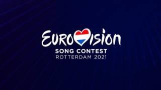 Названы фавориты Евровидения-2021