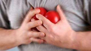 Британцы рассказали, как распознать инфаркт
