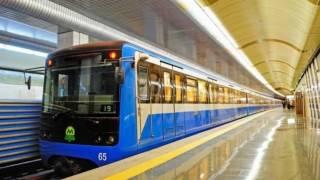 Киевлян готовят к возможным перебоям в работе метро