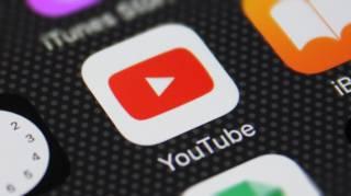 YouTube-блогеров не из США ждет неприятный сюрприз
