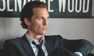 Звезда фильма «Волк с Уолл-стрит» может податься в большую политику