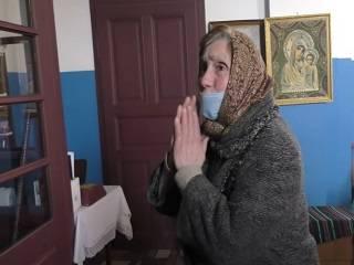 Верующие Буковины рассказали о жизни церковных общин УПЦ после атак активистов ПЦУ