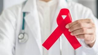 В мире от ВИЧ-инфекции вылечился четвертый человек