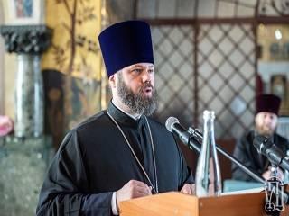В УПЦ призвали к ответственному расследованию избиения верующего УПЦ в Задубровке