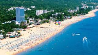 Стало известно, когда Болгария «откроется» для туристов