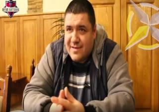 Донецкий террорист захотел сравнять Славянск с землей, чтобы потом отстроить