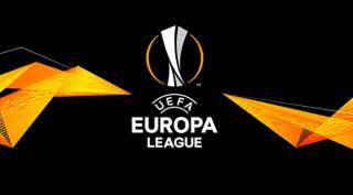 Эксперты прикинули, смогут ли «Динамо» и «Шахтер» сотворить чудо в Лиге Европы