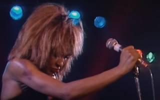 Легендарная американская певица огорошила поклонников печальным признанием