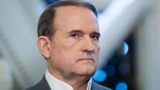 Le Figaro: Медведчука обложили санкциями и вызывали на допрос в СБУ за критику украинской власти