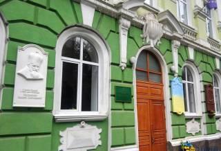 Пьяная учительница в Тернополе избила семиклассника головой об стену
