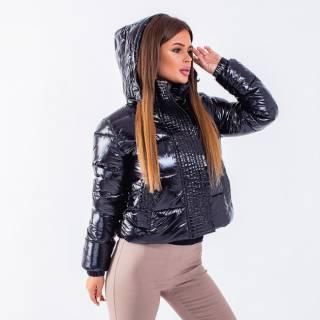 Как выбрать женскую курточку на весну или осень