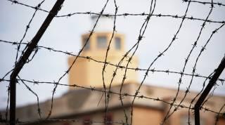 Тюрьмы на продажу: украинцам рассказали, как и когда это сделают