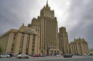Россия приняла беспрецедентное решение после слов Байдена о Путине