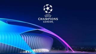 Эксперты «освежили» список фаворитов Лиги чемпионов