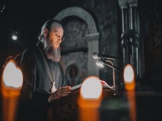 Митрополит Антоний рассказал, чему можно научиться на примере жизни святителя Луки Крымского