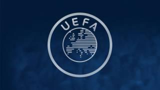 Таблица коэффициентов УЕФА: падаем, чтобы подняться?