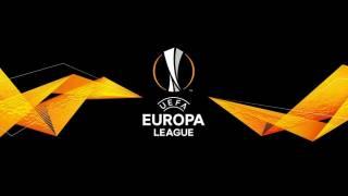 Названы фавориты Лиги Европы после вылета «Динамо» и «Шахтера»