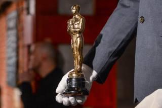 Стало известно, как в этом году будет проходить церемония награждения «Оскаром»