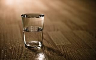 Нарколог поведал, как пить алкоголь с минимальным вредом