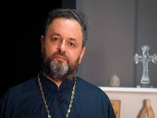 Врач-священник УПЦ рассказал о признаках исцеления души от грехов
