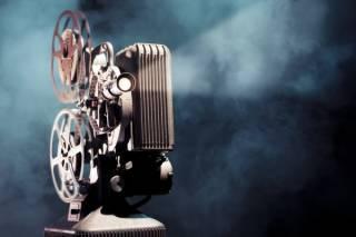 Кинокритика: лучшие фильмы и не только
