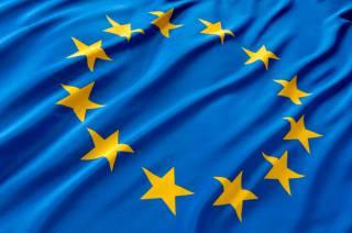 Премьер Украины прикинул, когда наша страна может вступить в ЕС