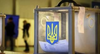 В «Буковельском» избирательном округе разница между 4-мя кандидатами-лидерами всего 1,5%, — политолог