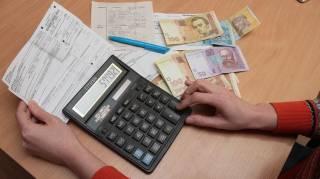 Почему февральские платежки в Украине бьют все рекорды, и что будет дальше с тарифами