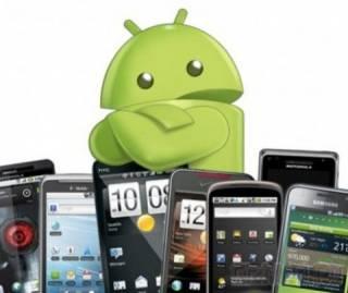 Пользователи смартфонов на Android столкнулись с серьезной проблемой