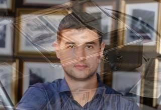 Аферы Сергея Шапрана или почему Сергей Коробка до сих пор на свободе?