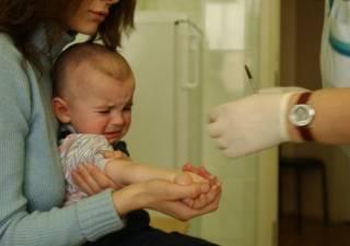 Ковид-вакцина: за последствия никто не ответит. Даже по понятиям