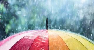 К концу недели погода в Киеве снова ухудшится