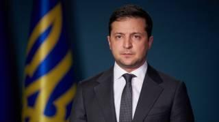 Зеленский сделал громкое заявление по поводу туберкулеза в Украине