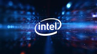 Intel пообещал «перевернуть» компьютерный мир через два года