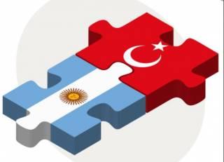 Про украинскую недоэкономику: хватит нас пугать Аргентиной с Турцией
