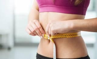 Британские медики поведали, как худеть без вреда для здоровья