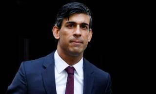 Следующим премьером Великобритании может стать индус