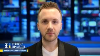 Глеб Ляшенко: Забавно слышать из уст алкаша...