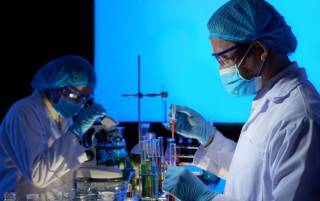 В ВОЗ скоро расскажут правду о происхождении коронавируса