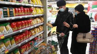 Украинцев предупредили о подорожании важного продукта