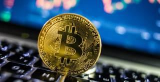 Известный финансист предрек астрономическое подорожание Bitcoin