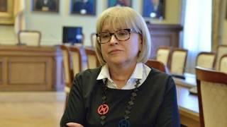 Екатерина Амосова