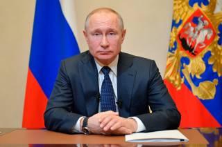 Путин отказался общаться с Зеленским. Но есть один вариант
