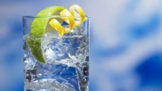 Названа опасность злоупотребления холодными напитками