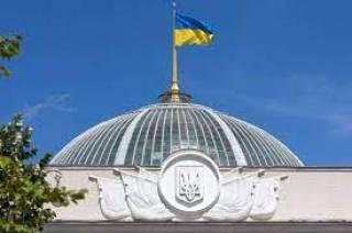Шарий: ОПЗЖ Медведчука и Партия Шария могут взять большинство в следующей Верховной Раде