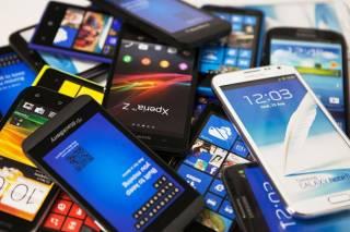 Стало известно, кто продает больше всего смартфонов в мире