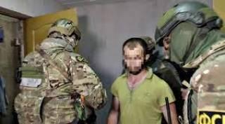 США опубликовали доклад по Крыму: Пытки, необоснованные аресты и обыски