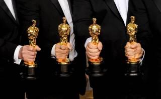 Оскар-2021 может пройти в трех странах мира