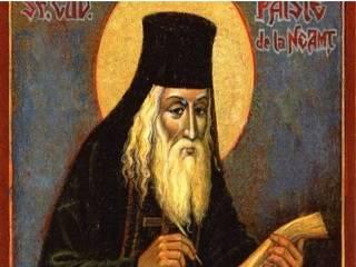 Ученые из 5 стран исследовали духовное наследие известного афонского подвижника